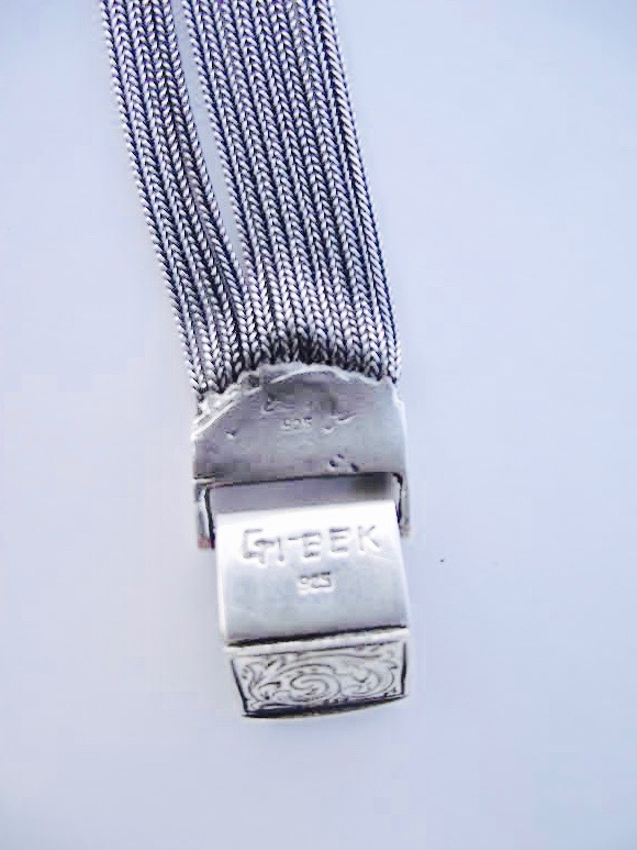bracelet2 (1)