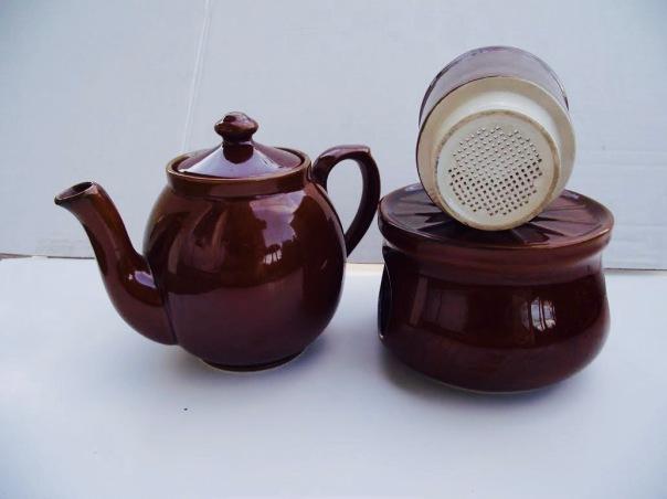 teapot2 (1)